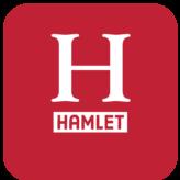 Hamlet Cluster